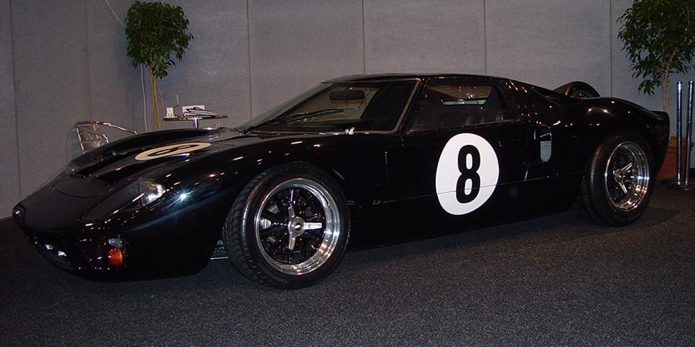 GT40-Hero