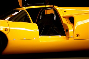 Concours-Winning_Lola-T160_series