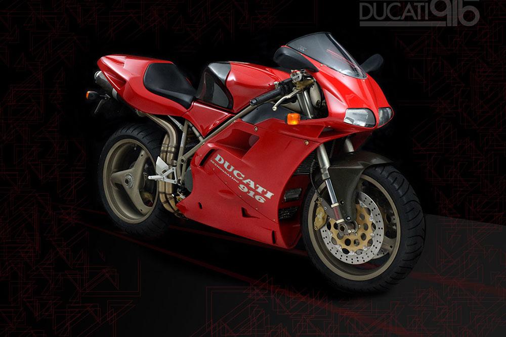 ducati-916-21