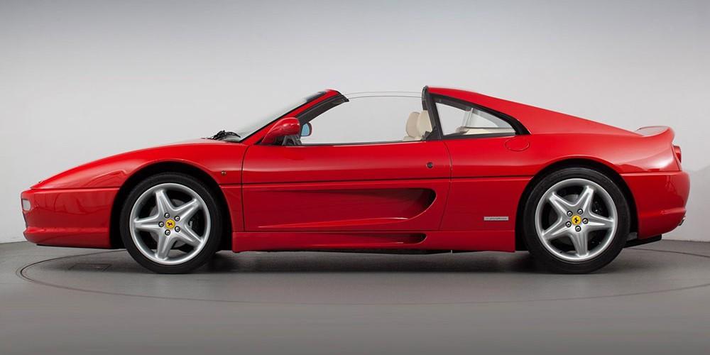 Ferrari_355_F1-Side